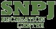 SNPJ Recreation Center